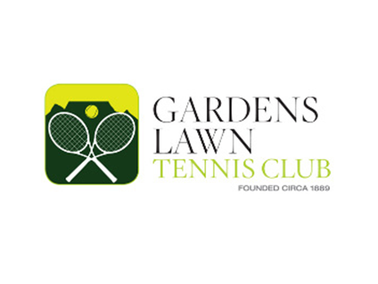 Gardens Lawns Tennis Club