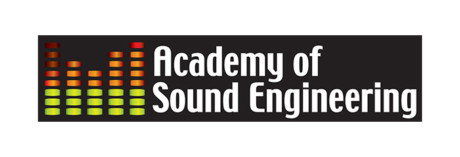 Academy of Sound Engineering