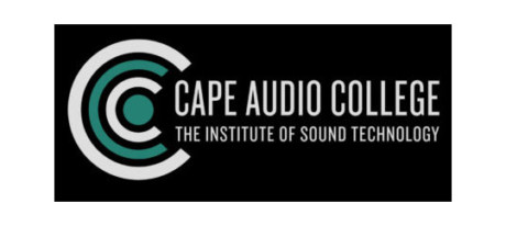 Cape Audio College